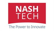 Nash Tech Logo 240x 140