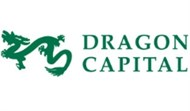 Dragon Capital Small Logo 240X140px