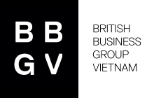 BBGV Small Logo 240x 140_FULL