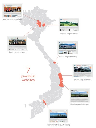 7_provincial _website _map